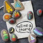 Story-stones