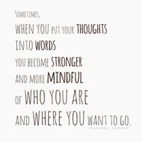 Words-of-wisdom-quote
