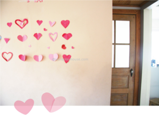 Valentine's-day-projects