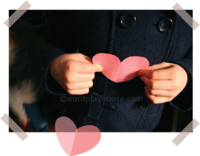 Valentine-projects-for-kids