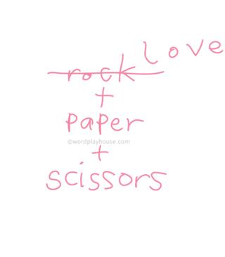 Kids-valentine-projects