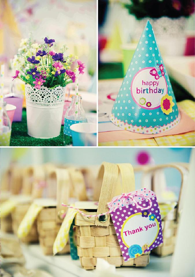 Garden-party-printables