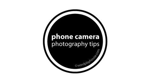 Phone-camera-photography-tips