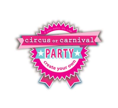 Carnival-birthday